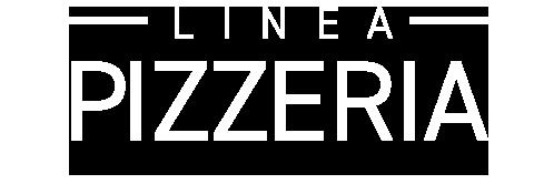 Pizzerie Familia Srl. Logo